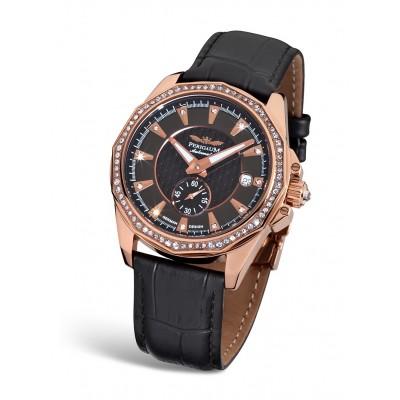 Дамски часовник Perigaum P-1207-RS