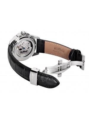 Дамски часовник Perigaum P-1207-SS