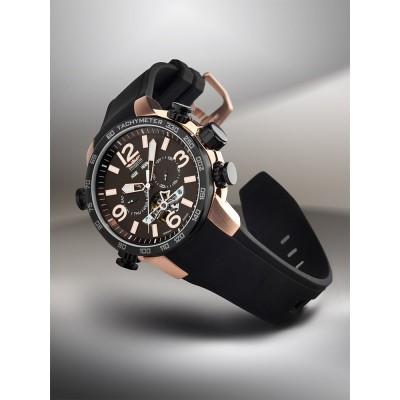 Mъжки часовник Perigaum P-1301-IR-S