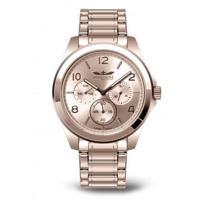 Дамски часовник Perigaum Sunny P-1404-IR