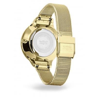 Дамски часовник Perigaum Cutie P-1405-IG
