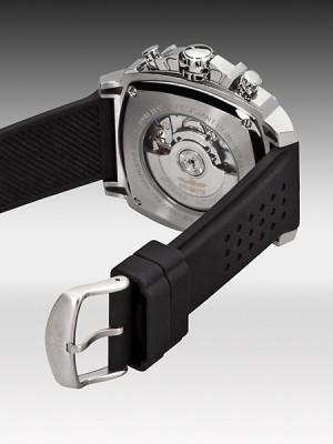 Мъжки часовник Perigaum P-1001-SS