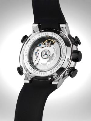 Мъжки часовник Perigaum P-1301-AS-S