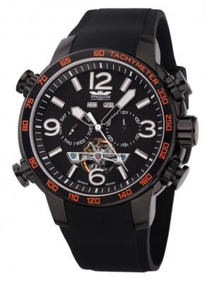 Мъжки часовник Perigaum P-1301-IS-S-Or