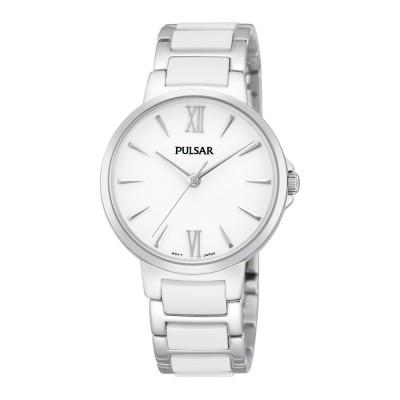 PH8075X1-Pulsar