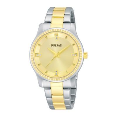PH8080X1-Pulsar