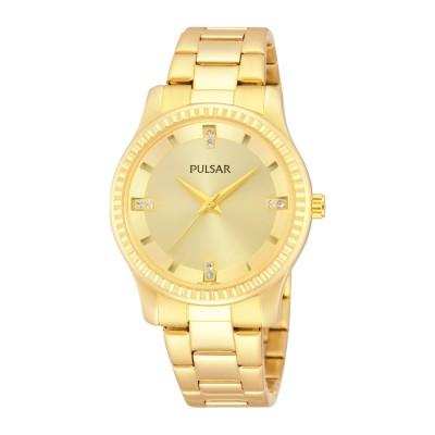PH8082X1-Pulsar
