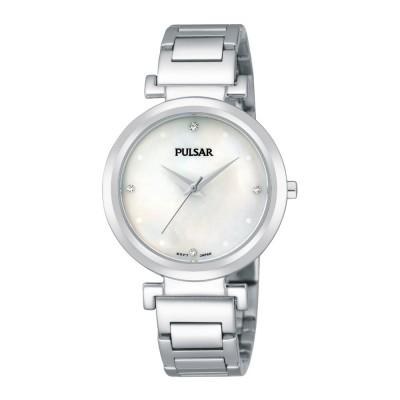 PH8085X1-Pulsar