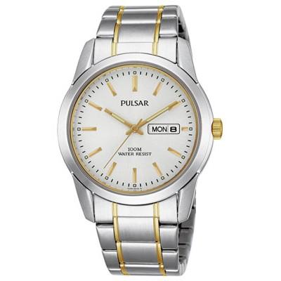 PJ6023X1-Pulsar