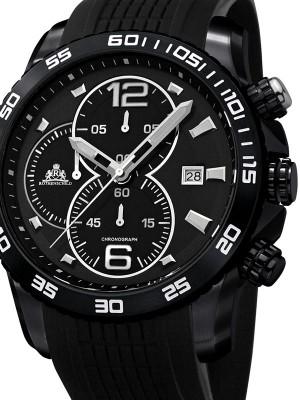 Мъжки часовник Rothenschild RS-1102-S