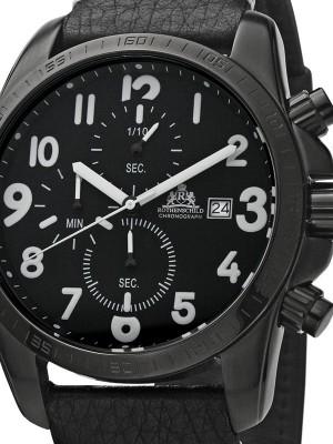 Мъжки часовник Rothenschild RS-1104-W