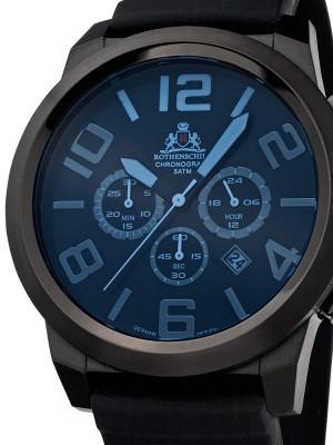 Мъжки часовник Rothenschild RS-1108-IB-B