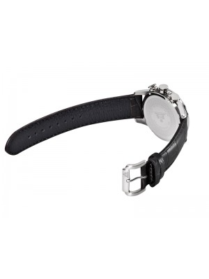 Мъжки часовник Rothenschild RS-1203-AS-GS