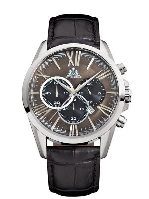 Мъжки часовник Rothenschild RS-1204-AS-BR
