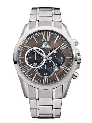 Мъжки часовник Rothenschild RS-1204-AS-BR-BRC