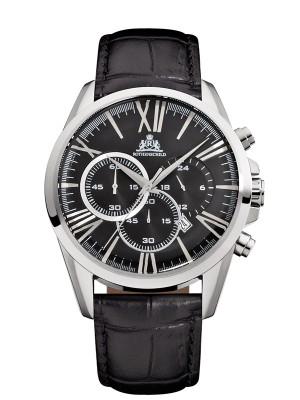 Мъжки часовник Rothenschild RS-1204-AS-S