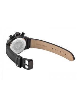 Мъжки часовник Rothenschild RS-1205-IB-SW-Sle