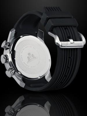Мъжки часовник Rothenschild Stream RS-1001-SS