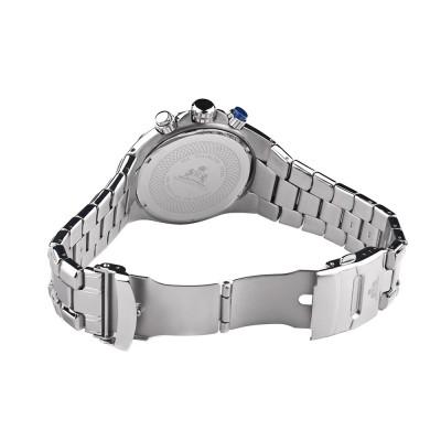 Мъжки часовник Rothenschild Cruiser II RS-1305-BY