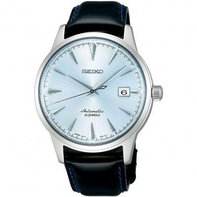 SARB065-SEIKO