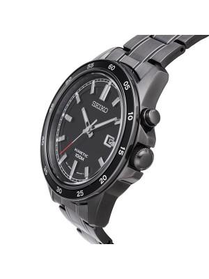 Мъжки часовник Seiko SKA643P1