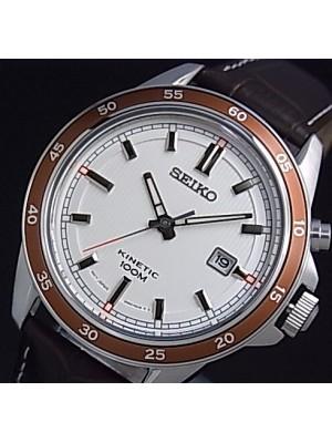 Мъжки часовник Seiko SKA645P1