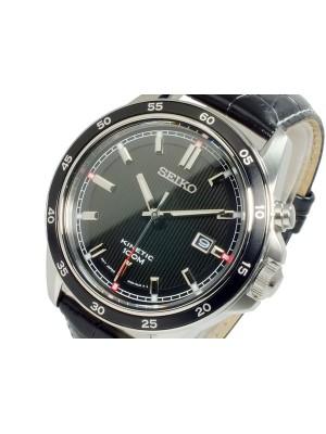 Мъжки часовник Seiko SKA647P1
