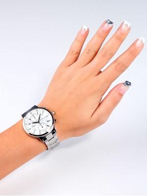 Дамски часовник Seiko SNDW53P1