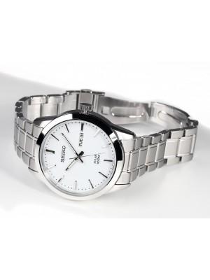Мъжки часовник Seiko SNE359P1
