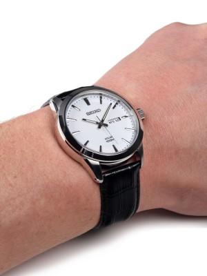 Мъжки часовник Seiko SNE359P2