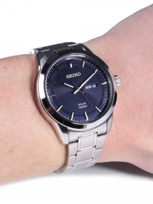 Мъжки часовник Seiko SNE361P1