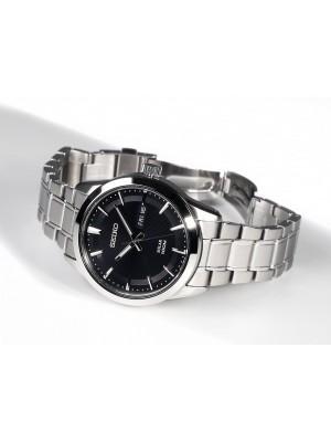 Мъжки часовник Seiko SNE363P1