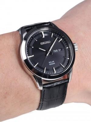 Мъжки часовник Seiko SNE363P2