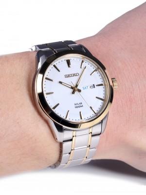Мъжки часовник Seiko SNE364P1