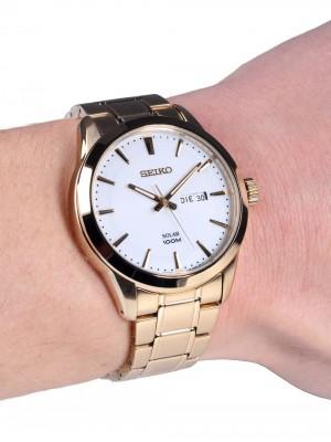 Мъжки часовник Seiko SNE366P1