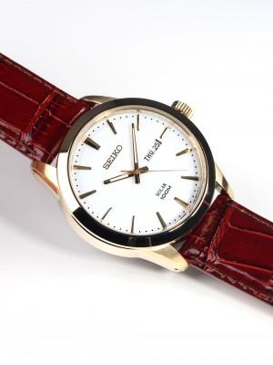 Мъжки часовник Seiko SNE366P2