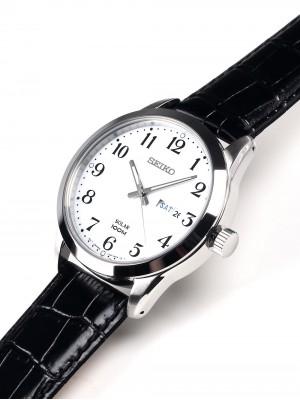 Мъжки часовник Seiko SNE371P1
