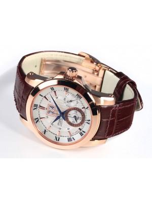 Мъжки часовник Seiko Premier SNP096P1