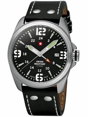 Мъжки часовник Swiss Military SM34034.05