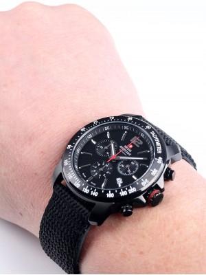 Мъжки часовник Swiss Military SM34033.06