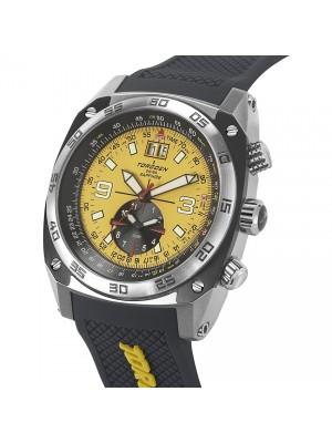 Мъжки часовник Torgoen T07302