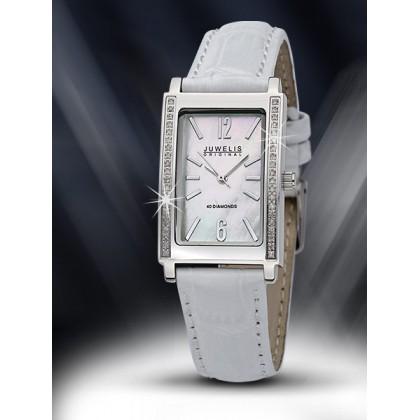 JW-S2747L-WLE-Juwelis