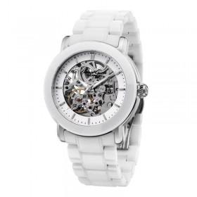 Автоматични дамски часовници