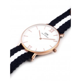 0552DW-Daniel Wellington
