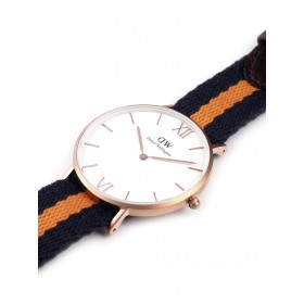 0554DW-Daniel Wellington