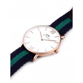 0553DW-Daniel Wellington