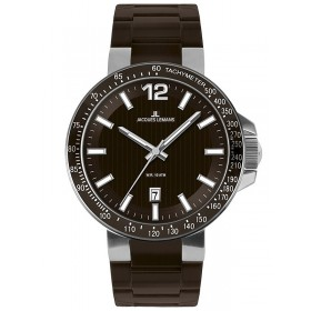 SI.SR.S.S.09-ICE- WATCH