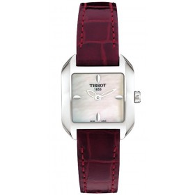 KC4955-Kenneth Cole