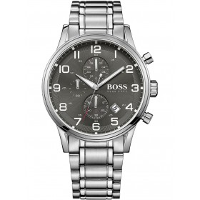 KC1953-Kenneth Cole