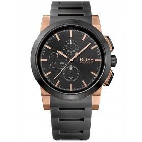 KC1853-Kenneth Cole